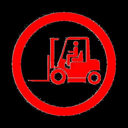 лого 1211