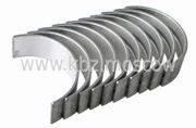11701-76013-71,11701-76030-71 Коренные вкладыши для двигателей погрузчиков